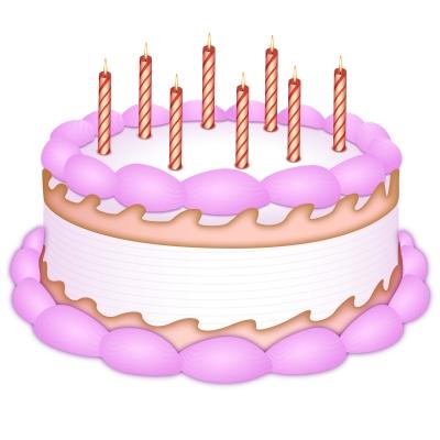 Awe Inspiring Happy Ms Birthday Yvonne Desousa Com Personalised Birthday Cards Paralily Jamesorg