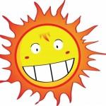 Sadistic Sun