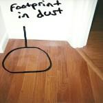 dusty foot0001