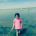 beachlucy