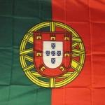 port flag