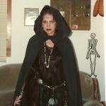 blackmagicwoman0001