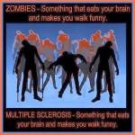 ms zombie