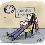 jurors-lounge