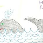 whale0001