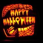 Happy-halloween-images-20141