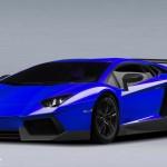 Lamborghini-Wallpaper-5