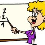 Teacher_Cartoon