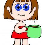coffee_girl_370995