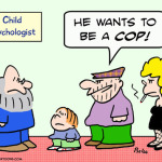 cop_child_psychologist_criminals_1239875