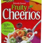 fruitycheerios