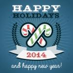 2014-Happy-Holiday