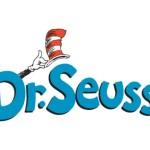 Dr.-Seuss-Logo