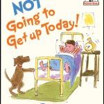Get_up