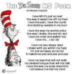 seuss poem