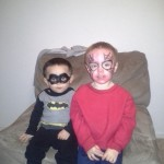 super boys2