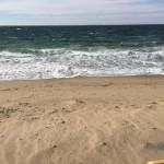 kp beach